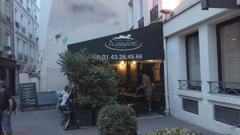Parizs2 031