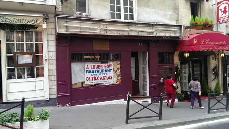 Parizs2 029