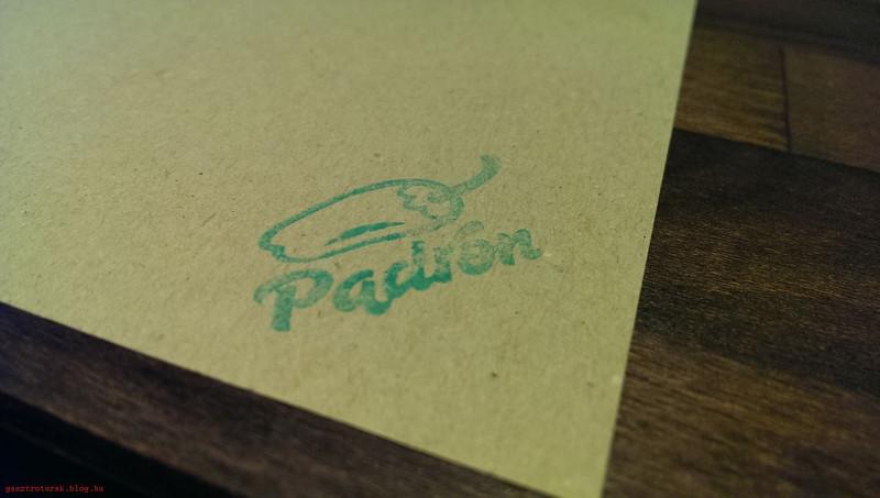 Padron03