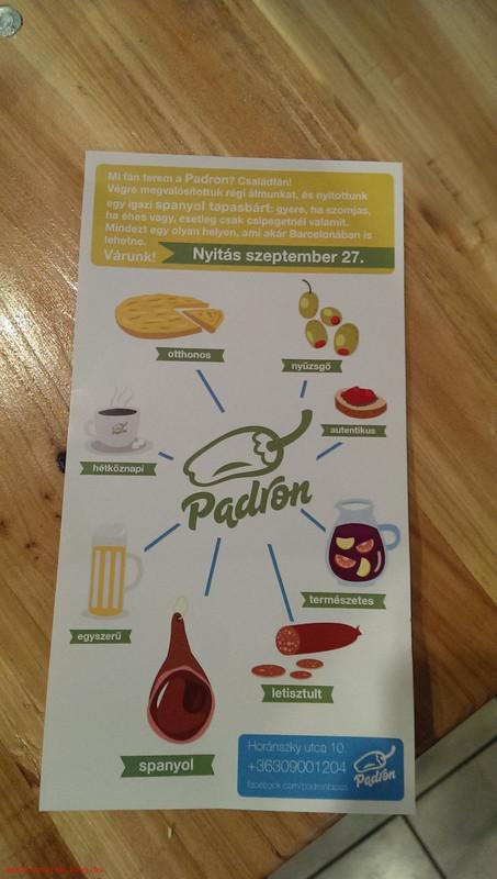 Padron06