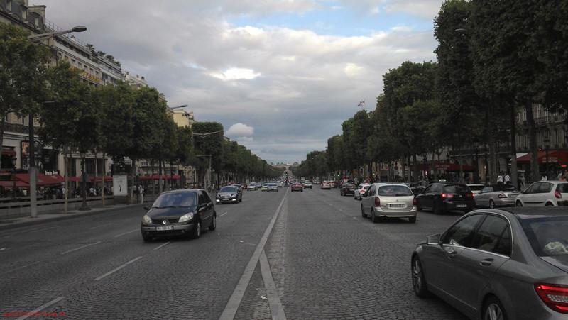 Parizs3 035