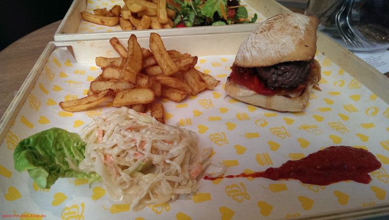 BurgerAndLove006