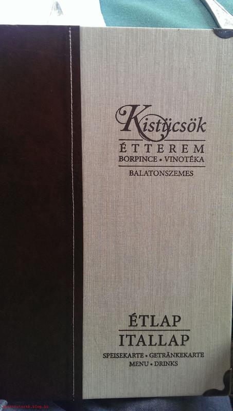 Kistucsok023