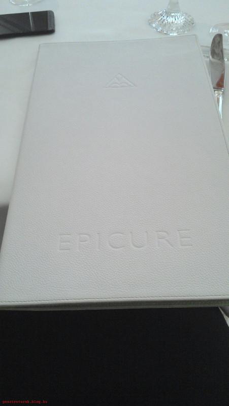 Epicure010