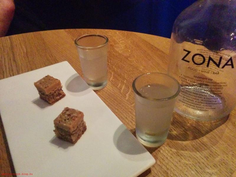 Zona020