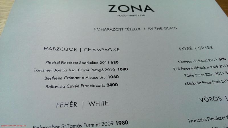 Zona20130704