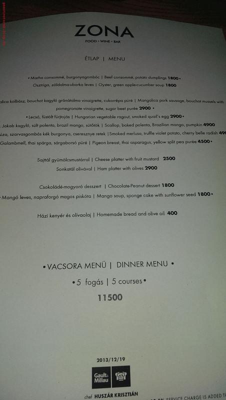 Zona20131201