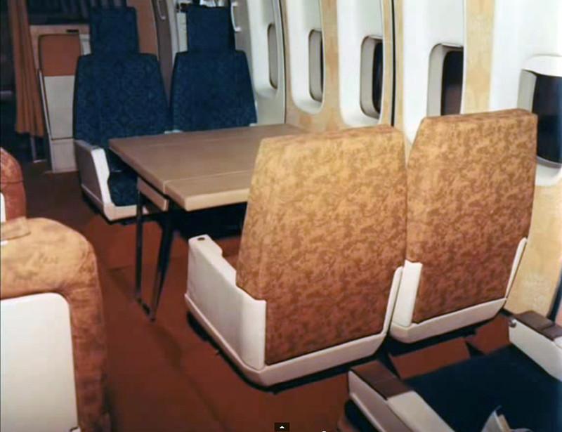 3 boeing 747