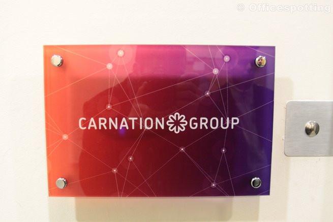 Carnation Iroda Budapest-36