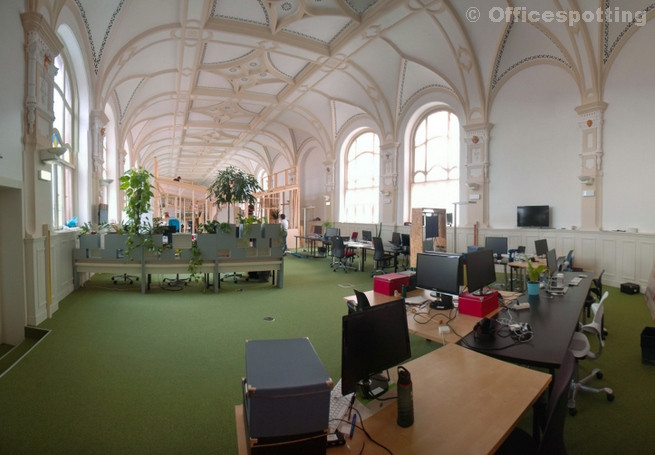 Prezi open office (2)