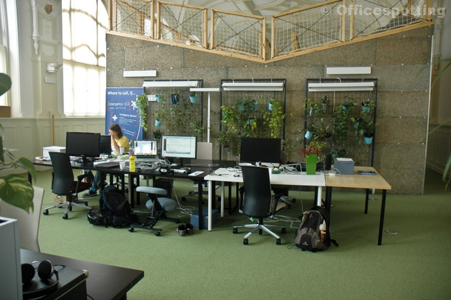 Prezi open office (10)