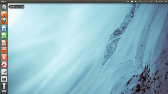 robinn25: Ubuntu logo.png