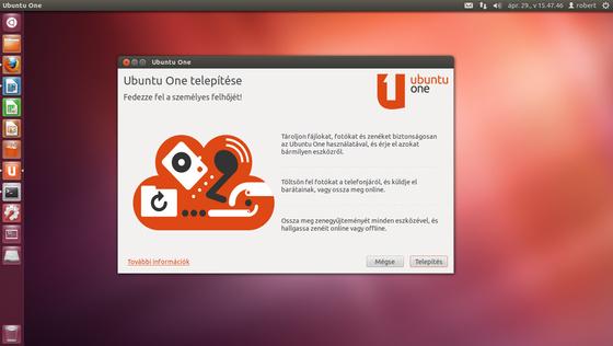 robinn25: Ubuntu One.png