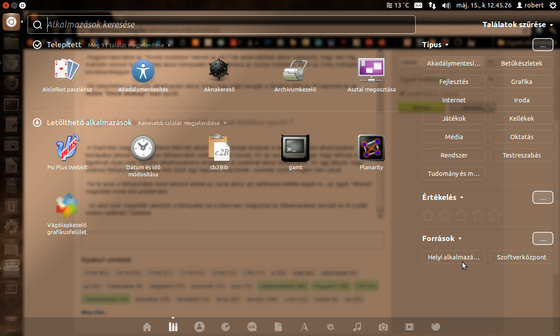 robinn25: Unity-alkalmazásokletöltése.png