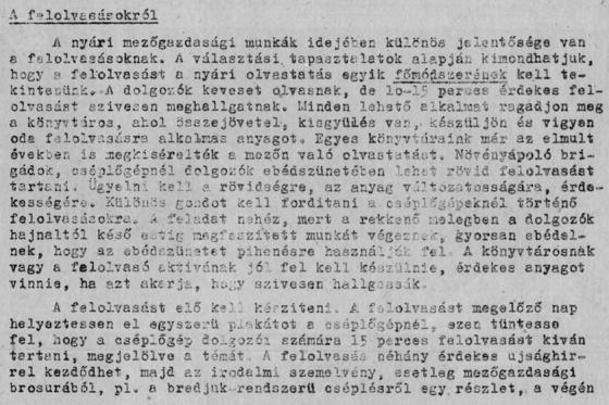 Országos Széchényi Könyvtár: NEMZETIKONYVTAR.BLOG.HU 06