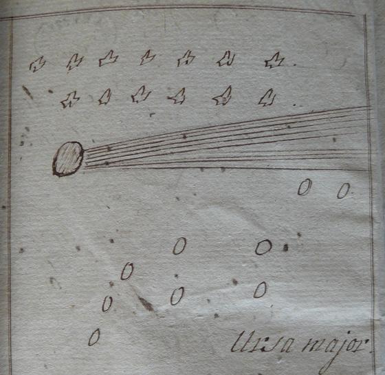Országos Széchényi Könyvtár: P1010153