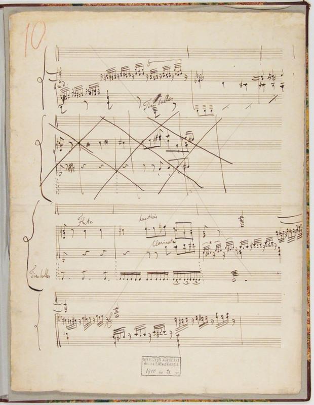 Berlioz-átirat