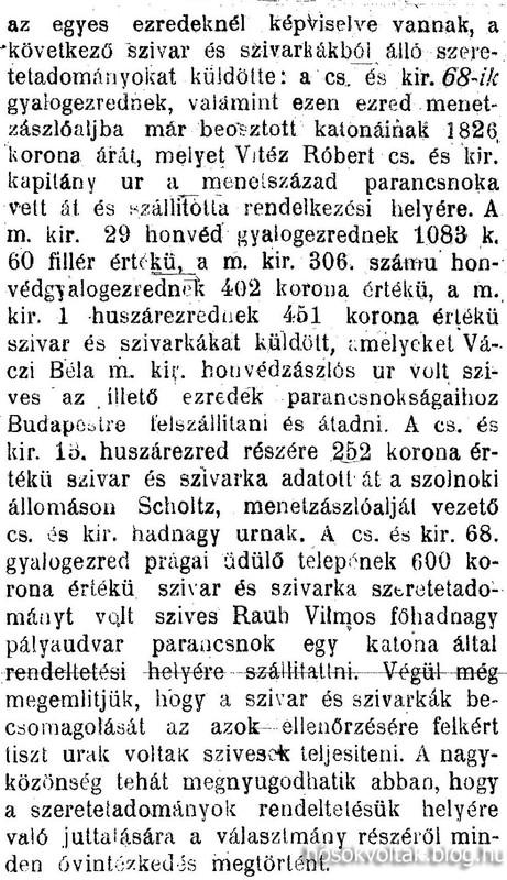 szolarchiv: 1915-12-26--03 karácsony2