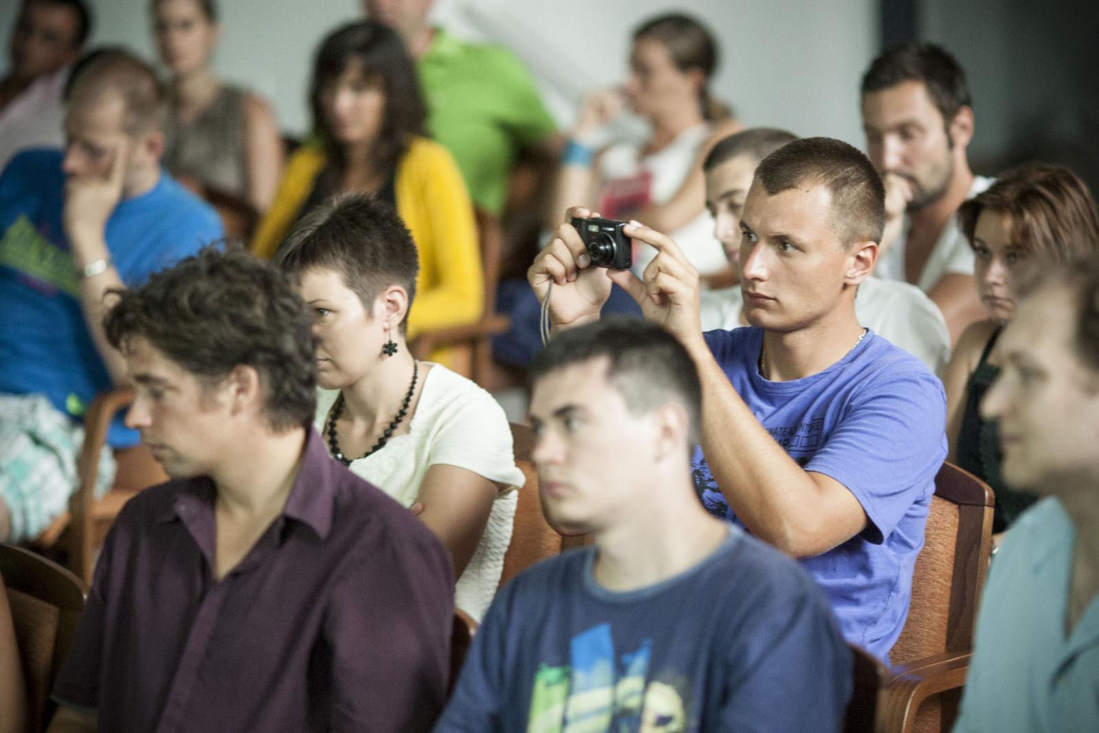 Fidesz IT 2012 Zánka179