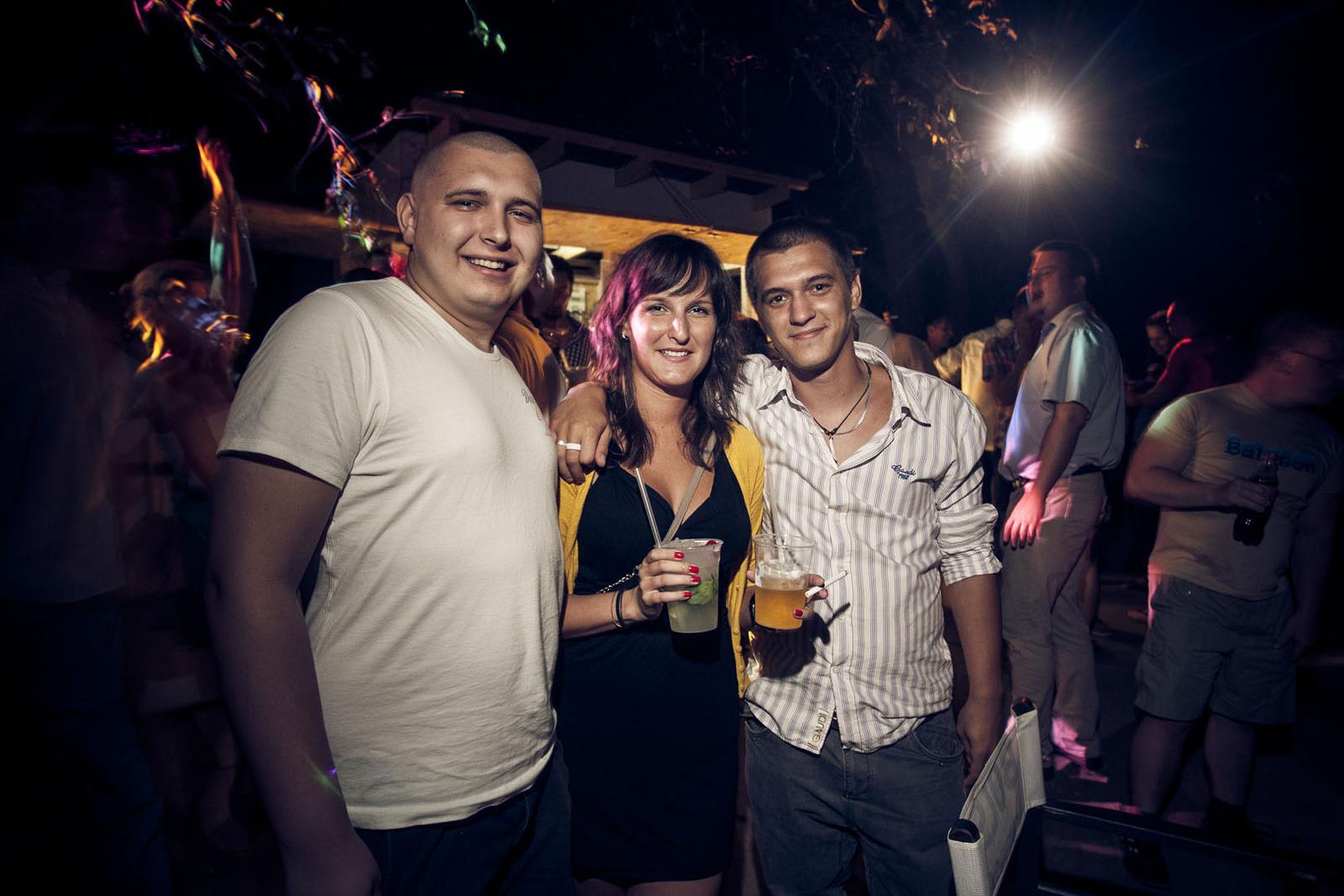 Fidesz IT 2012 Zánka190