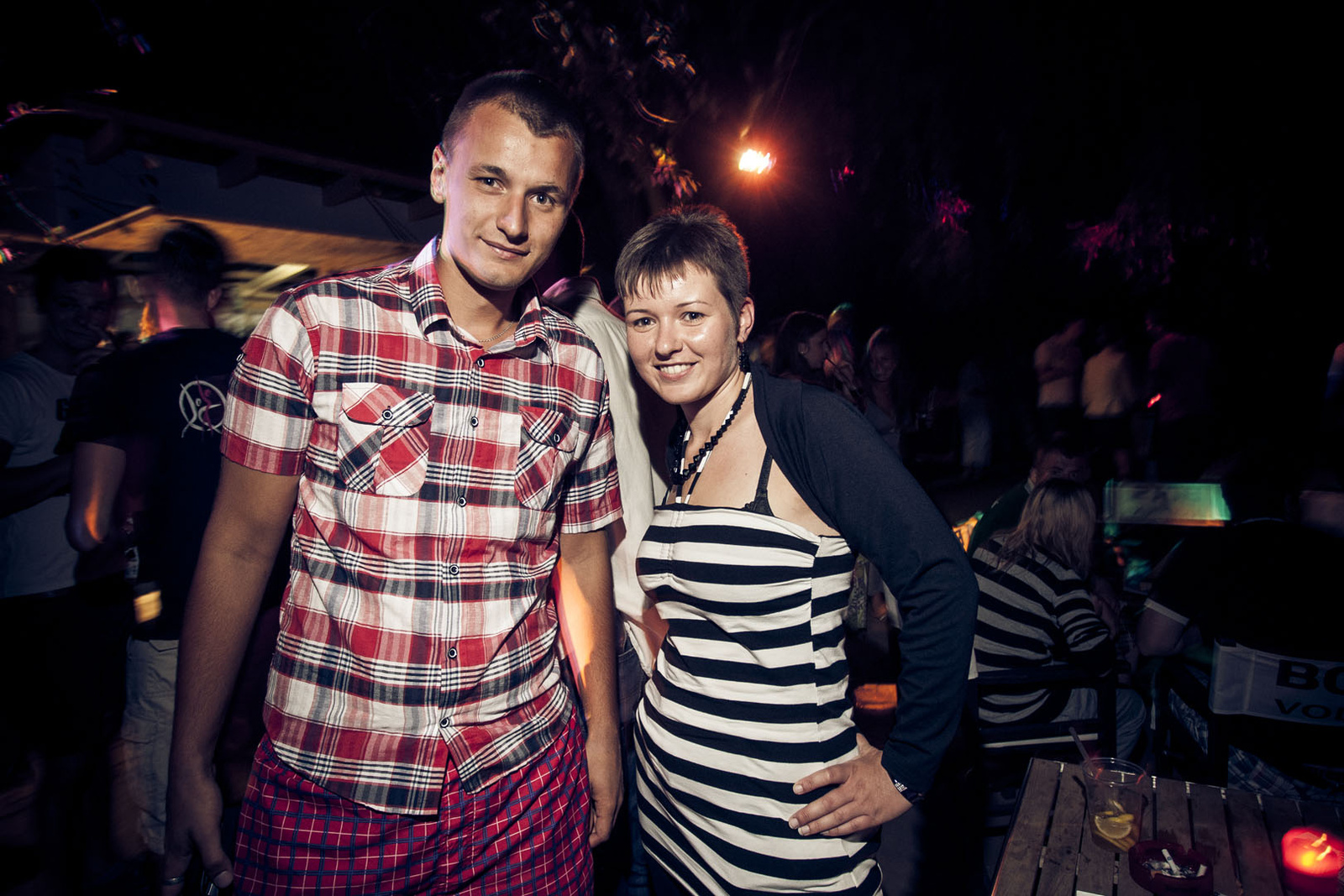 Fidesz IT 2012 Zánka197