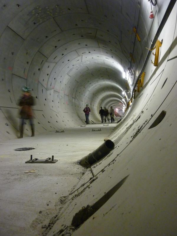 fovarosi.blog.hu: Metro4-Moricz-20110131-33