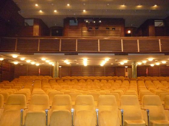 fovarosi.blog.hu: FovarosiMuvHaz-20110917-18