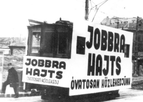 fovarosi.blog.hu: JobboldaliKozlekedes-1941-AutofiliaBlog