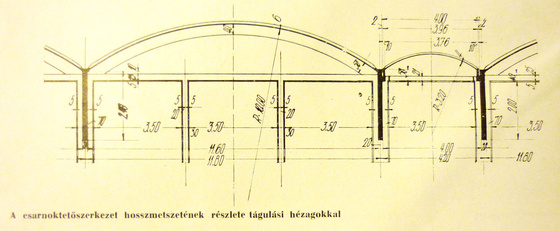fovarosi.blog.hu: Nagyvasartelep-1933-TerEsForma-06