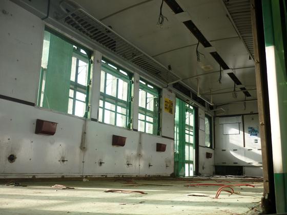 fovarosi.blog.hu: GodolloiHEV-20111126-100Eves-Cinkota-33
