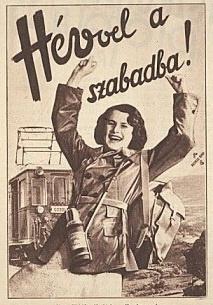 fovarosi.blog.hu: HEVPlakat-DrTothZoltanAlkotasa-1934