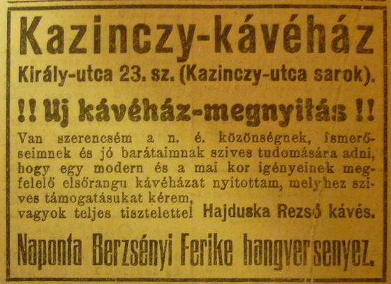 fovarosi.blog.hu: NepszavaApro-191201-02