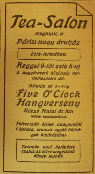 fovarosi.blog.hu: NepszavaApro-191201-04