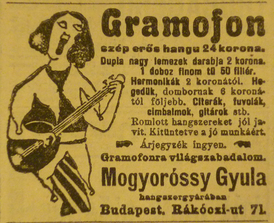 fovarosi.blog.hu: NepszavaApro-191201-05