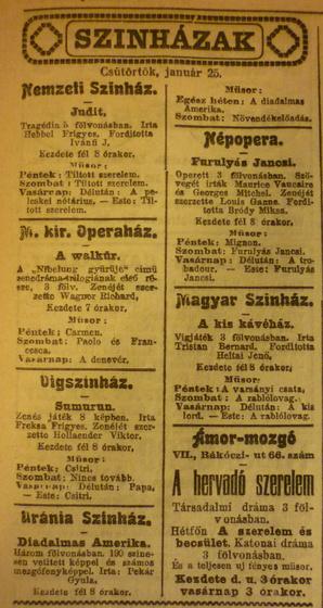 fovarosi.blog.hu: NepszavaApro-191201-06