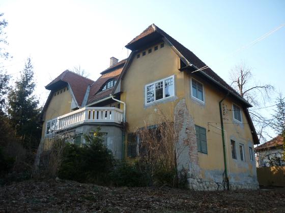 fovarosi.blog.hu: SzalonkaUtca6A-20120130-01