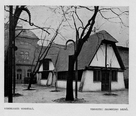 fovarosi.blog.hu: VarosligetiVendeglo-ZrumeczkyDezso-1913-MagyEpMuv