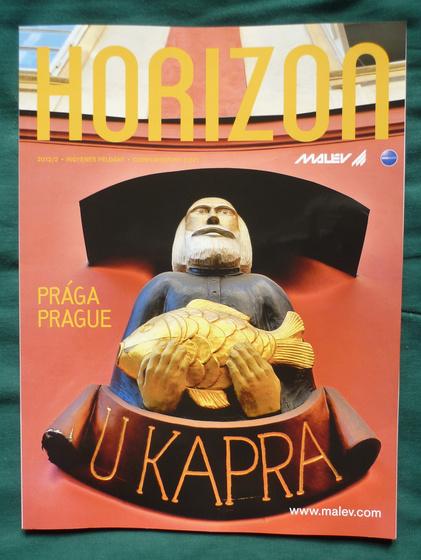 fovarosi.blog.hu: MALEV-201202-UtolsoHorizonMagazin