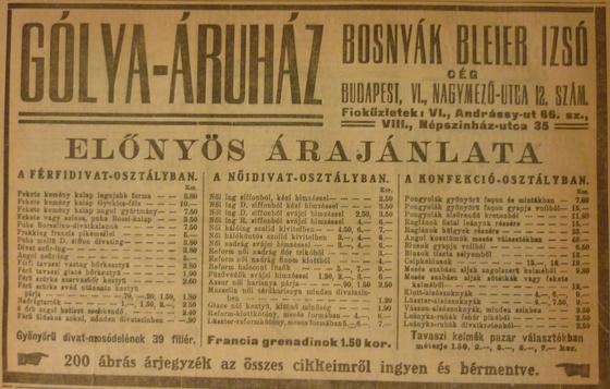 fovarosi.blog.hu: NepszavaHirdetesek-191203-04