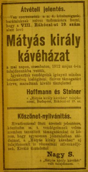 fovarosi.blog.hu: NepszavaHirdetesek-191205-02