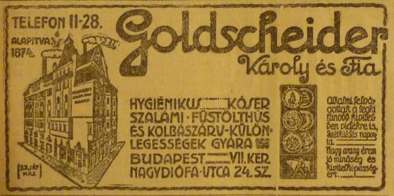 fovarosi.blog.hu: NepszavaHirdetesek-191205-04