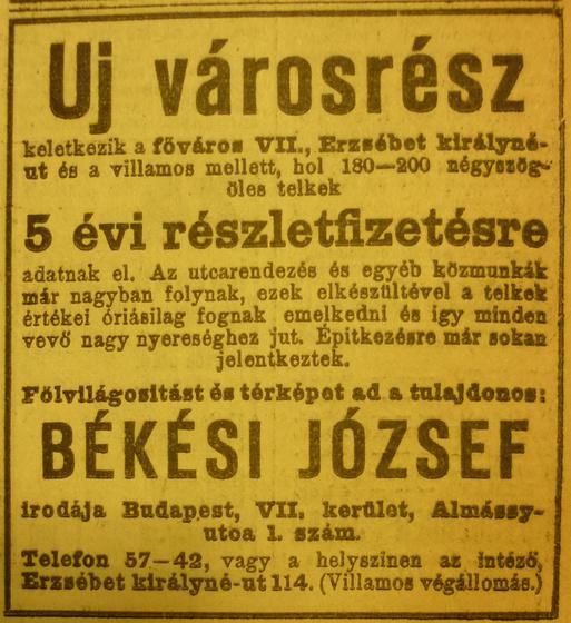 fovarosi.blog.hu: NepszavaHirdetesek-191206-06