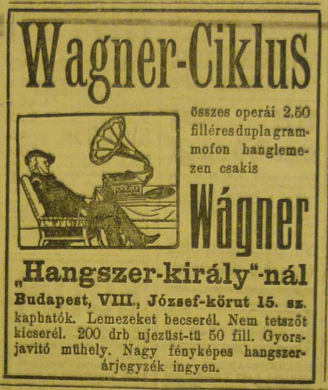 fovarosi.blog.hu: NepszavaHirdetesek-191207-02