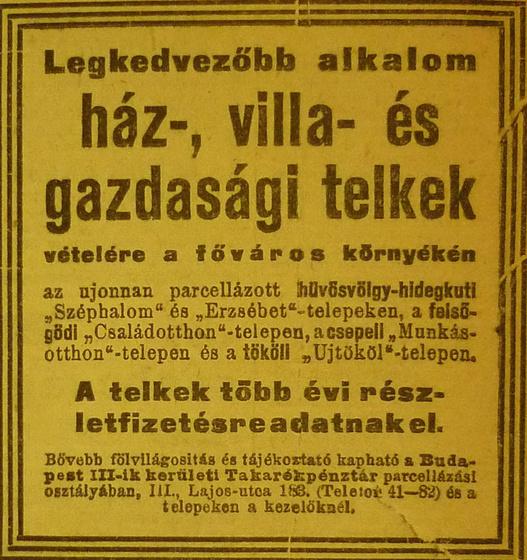 fovarosi.blog.hu: NepszavaHirdetesek-191208-01