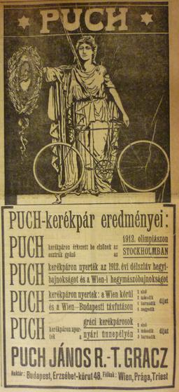 fovarosi.blog.hu: NepszavaHirdetesek-191208-03
