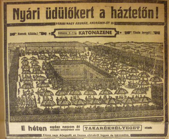 fovarosi.blog.hu: NepszavaHirdetesek-191208-04