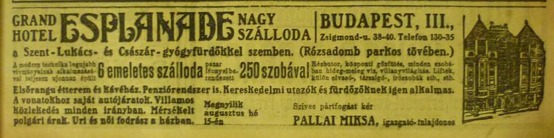 fovarosi.blog.hu: NepszavaHirdetesek-191208-06