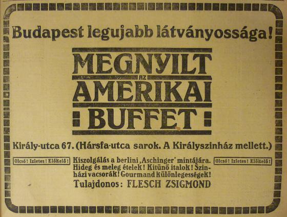 fovarosi.blog.hu: NepszavaHirdetesek-191209-02