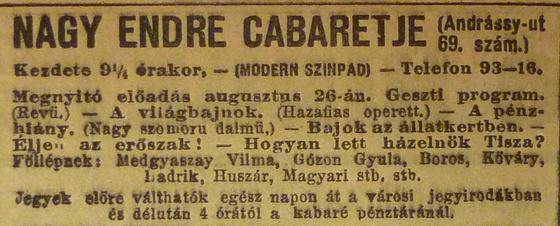 fovarosi.blog.hu: NepszavaHirdetesek-191209-03