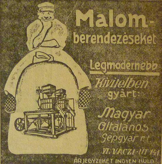 fovarosi.blog.hu: NepszavaHirdetesek-191209-05